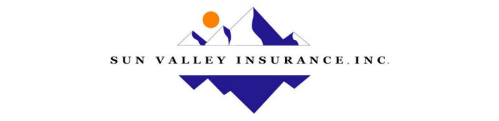 Sun Valley Insurance, Inc. logo